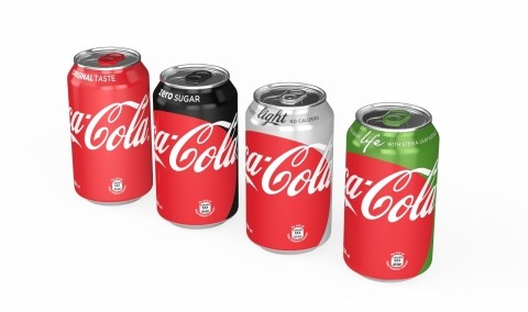 355ml_Cans_OneBrand_lineup