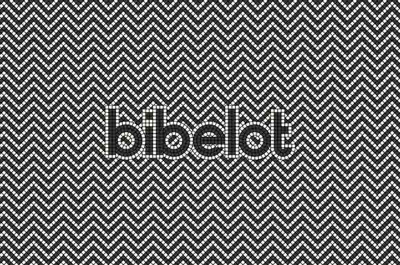 Bibelot-Branding-Patterns-by-Suxy-Tuxen