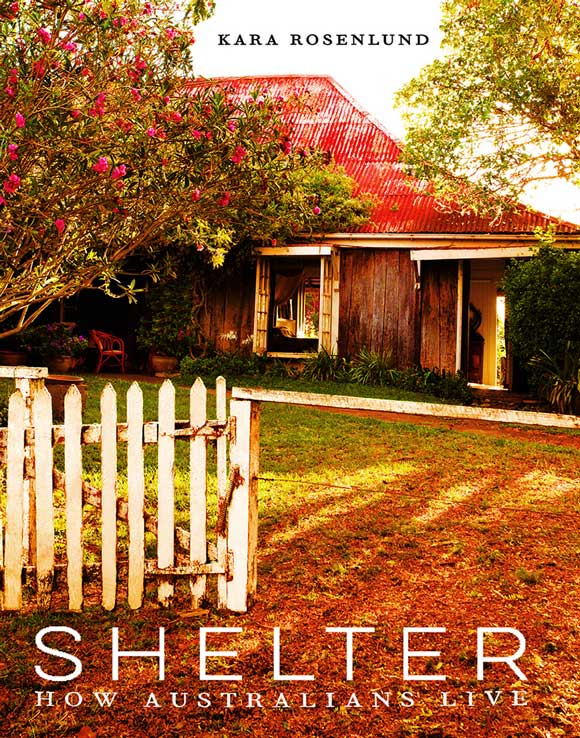 SHELTER---HOW-AUSTRALIANS-LIVE_BOOK-COVER
