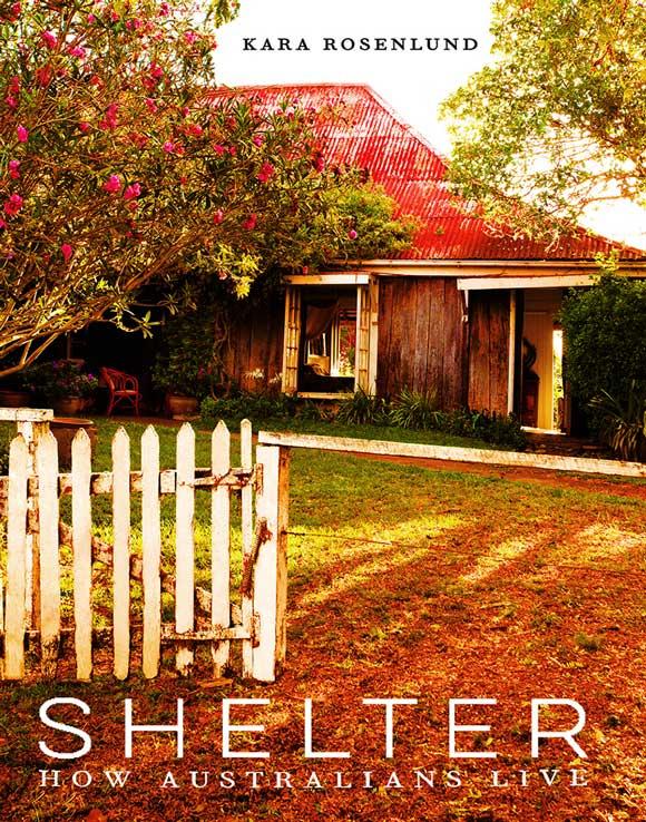 SHELTER---HOW-AUSTRALIANS-LIVE_BOOK-COVER