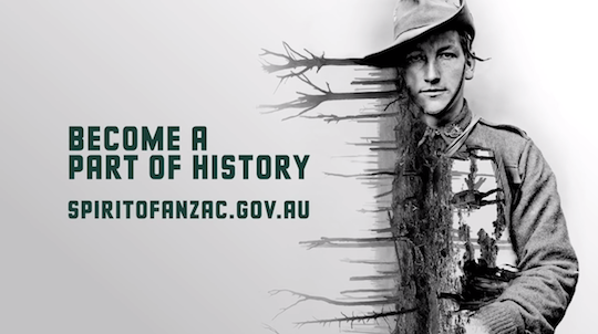 spirit-of-anzac