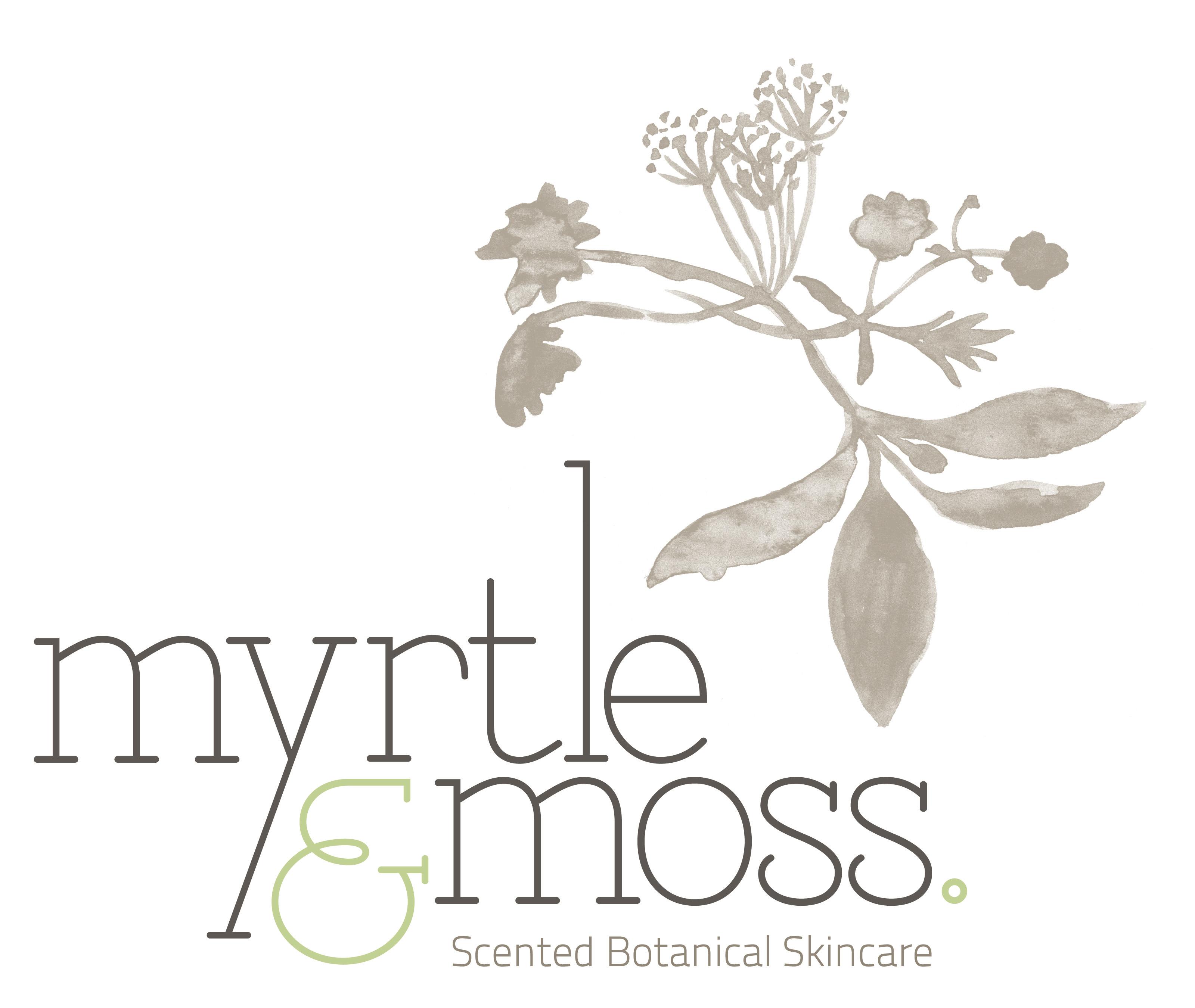 MYT134 ID_Graphic_CMYK