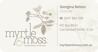 myrtlemoss_business card
