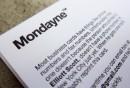 Mondayne-Business-Card-2