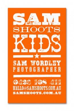 sam_bus.card