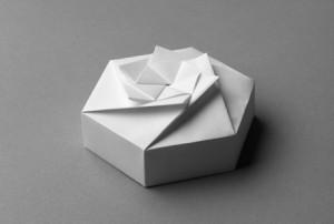 Folding Techniques For Designers Desktop