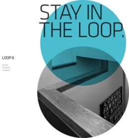 7503_LOOP8_Website_FA01