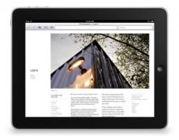 Loop8_Website_iPad2
