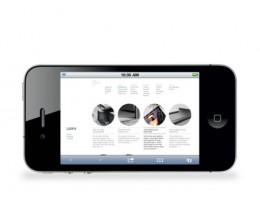Loop8_Website_iPhone4