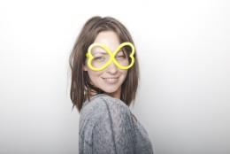 MG_Glasses