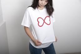 MG_Tshirt