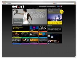 SOYA-WEB-EXAMPLES01