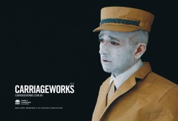 Carriageworks-Print-Ad