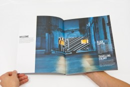 Carriageworks-program-catalogue-2