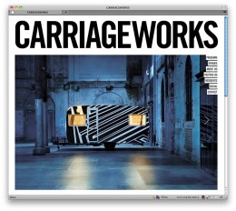 Carriageworks-webite-1