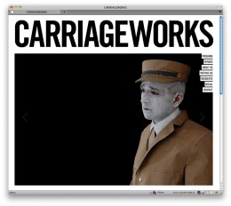 Carriageworks-website-2