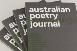 3sidedsquare-australian-poetry-journal-1