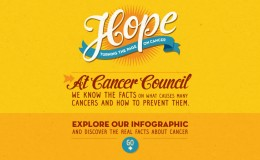Cancer Council click-tho#7C