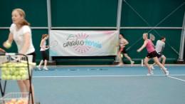 Tennis-Australia-Still-07