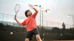 Tennis-Australia-Still-12