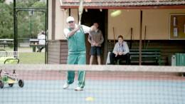 Tennis-Australia-Still-19