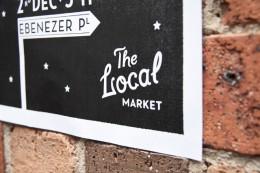 The_Local_Market_16-WEB_660