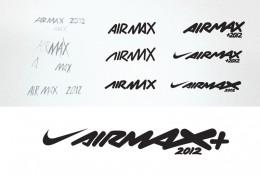 AirMax2012_TypeDev