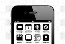 iPhone_RetroOS_Preview