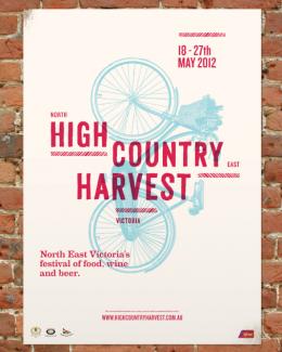 HCH_Poster