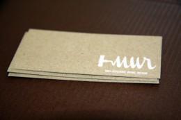MWR-bus-card