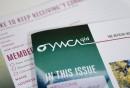 YMCA_QLD4