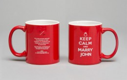 KeepCalm_Mugs