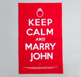 KeepCalm_t-towel_flat