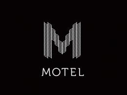 1_Motel_Monogram