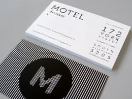 2_Motel_AccountCard
