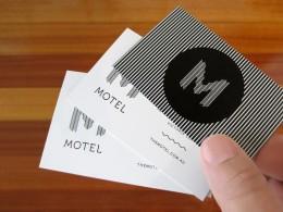 4_Motel_BusinessCard