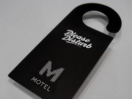 5_Motel_DoorHanger