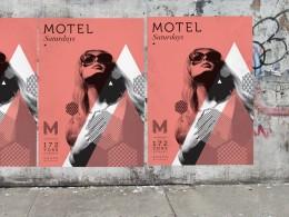 6_Motel_PosterWall