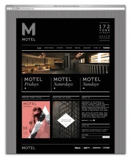 7_Motel_Website-Home