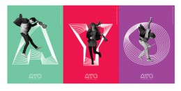 AYO_Board-image-02