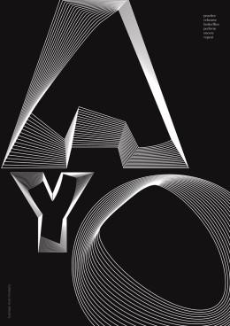 AYO_Board-image-06