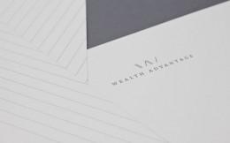 WA_ID_1_web