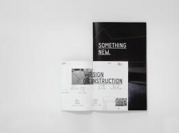 pp-something-new-03