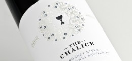 thechalice3