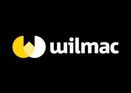 Wilmac1