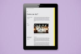 RNC001_iPad_Blog_LR