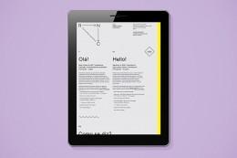 RNC001_iPad_Home_LR