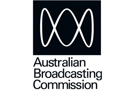 top ten australian logos � 1st desktop
