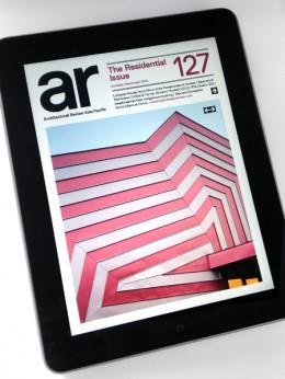 ar127-app-cover-01