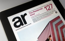 ar127-app-cover-02